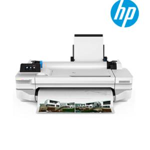 Impresora HP DesignJet de la serie T100