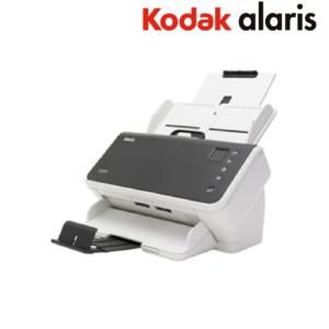 S2050 Scanner