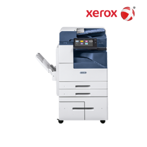 AltaLink® serie B8000 Con tecnología ConnectKey® de Xerox®