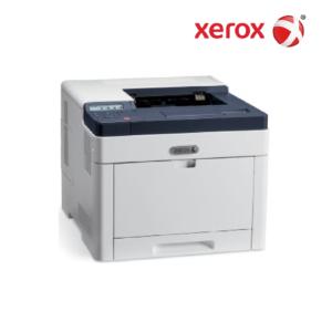 Phaser® 6510 Impresora LED en color
