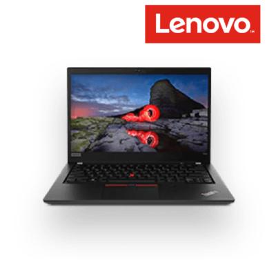 """ThinkPad T490 (14"""", Intel)"""