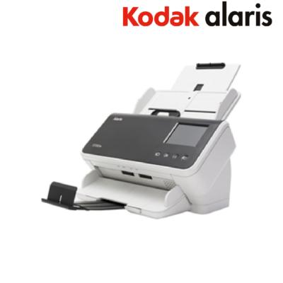 Escáner S2060w