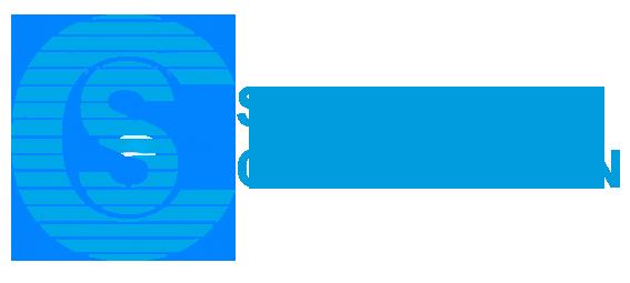 Supplies Corporation del Peru S.A.